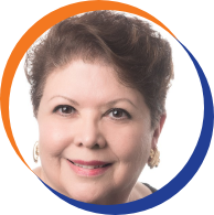 Belinda Hartnett, PhD, PMP
