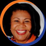 Deborah P. Ashton, Ph.D, CDM