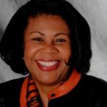 Deborah P. Ashton