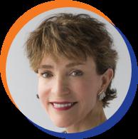 Kathryn Welds, PhD, ABPP, ACC
