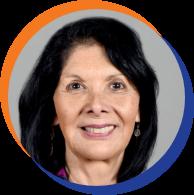 Patricia Arredondo, Ed. D.