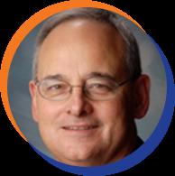 Rodney Lowman, PhD, ABPP, ACC
