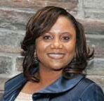 Toni L. Coleman-Carter